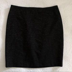 MEXX skirt.